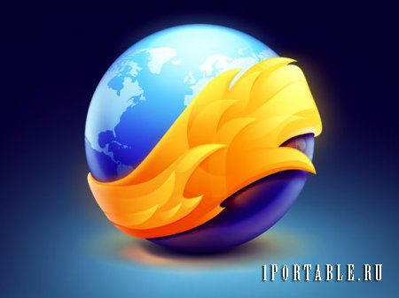 Firefox icon png