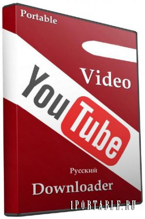 YouTube Video Downloader PRO 4.8 (20140321) Portable (ENG/RUS/2014)