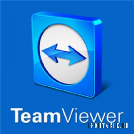 TeamViewer 9.0.28223 + Portable (ENG/RUS/2014)