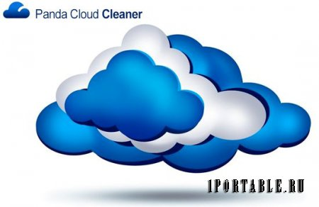 Panda Cloud Cleaner 1.0.104 Eng Portable - ����������� � �������� �������