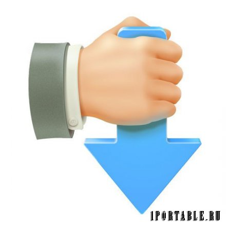 Download Master 6.0.1.1423 Rus Portable - эффективная закачка файлов из Интернета