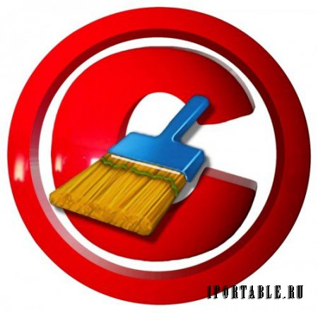CCleaner 5.13.5460 Pro Edition Portable + CCEnhancer