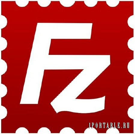 FileZilla 3.21.0 Final + Portable