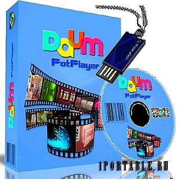 Скачать проигрывателя всех форматов видео аудио