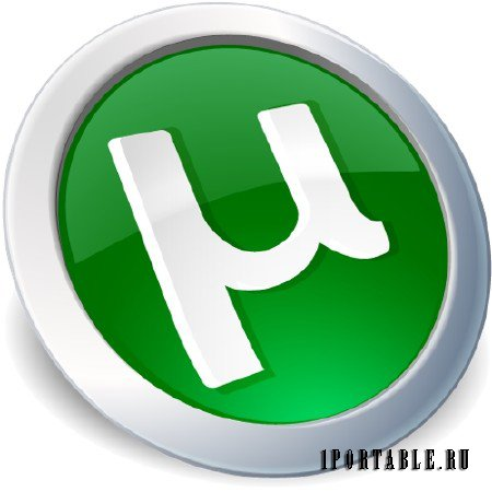 µTorrent Pro 3.5.0 Build 44090 Stable Portable
